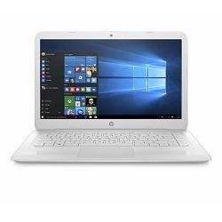 Laptop HP Stream 14-ax001nm, Win 10, 14