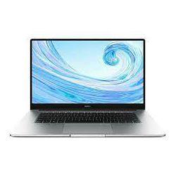Laptop Huawei MateBook D15, i5, 16GB, 512GB, W10H