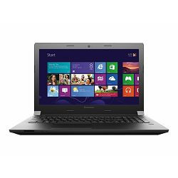 Laptop Lenovo B50-80 i3, Free DOS, 15,6