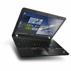 Laptop Lenovo E560 20EVS01T00, Free DOS, 15,6