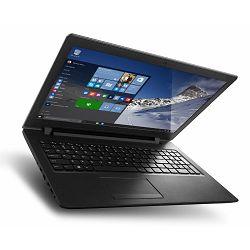 Laptop Lenovo Idea 110 N3710, Free DOS, 15,6