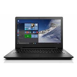 Laptop Lenovo Ideapad 110 80T7009BSC, Free DOS, 15,6