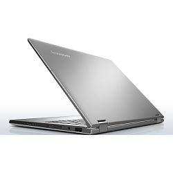 Laptop Lenovo IdeaPad 110, 80UD00XUSC, Free DOS, 15,6
