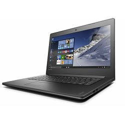 Laptop Lenovo IdeaPad 310 80TV00NYSC, Free DOS, 15,6