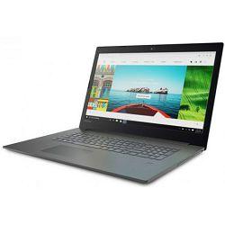 Laptop Lenovo Ideapad 320, 80XR011DSC, Win 10, 15,6