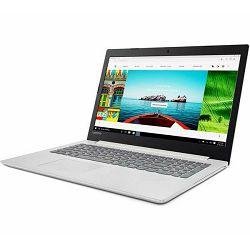Laptop Lenovo Ideapad 320, 80XR018DSC N4200, 4GB, 128GB, 530M, 15.6