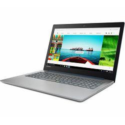 Laptop Lenovo IdeaPad 320 80XR00CESC, Free DOS, 15,6