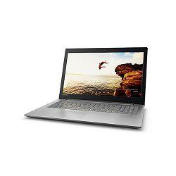 Laptop Lenovo IdeaPad 320, Free DOS, 15,6