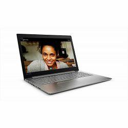 Laptop Lenovo IdeaPad 330 15.6