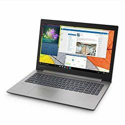Laptop Lenovo Ideapad 330 i3, 4GB, 1TB, IntHD, 15.6