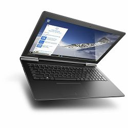 Laptop Lenovo IdeaPad 700 80RU00FYSC, Free DOS, 15,6