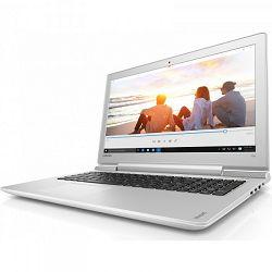 Laptop Lenovo IdeaPad 700 80RU009FSC, Free DOS, 15,6