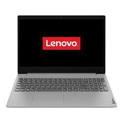 Laptop Lenovo IdeaPad Ultraslim IP3 15.6 Arctic, 82H8006QSC, 15,6
