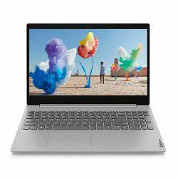 Laptop Lenovo IdeaPad Ultraslim IP3 15.6 Arctic, 82H8006USC, 15,6