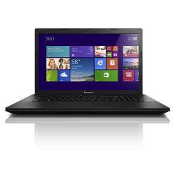 Laptop Lenovo LN G40-30 N2840, 2GB, HDD500GB, W8.1, 14