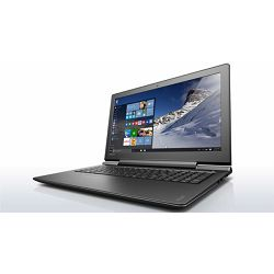 Laptop Lenovo Rethink 700-15ISK i7-6700HQ 8GB 256M2 FHD GC B C W10