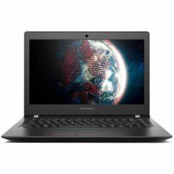 Laptop Lenovo reThink E31-70 i3-5005U 4GB 128S HD F B C W7P