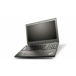 Laptop Lenovo Rethink E550 i7-5500U 8GB 1TB FHD MB GC F B C W81P