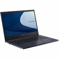 Laptop LENOVO ThinkPad E15 G3 AMD Ryzen 3 5300U, 20YG0040SC, 15,6