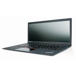 Laptop Lenovo ThinkPad T460, 20FN003QSC, Win 7/10 Pro, 14