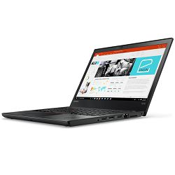 Laptop Lenovo ThinkPad T470, 20HD001FSC, Win 10 Pro, 14