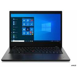 Laptop LENOVO TP L14 G2 R5 4500U 14i 8GB/256GB, 20U50033SC, 14