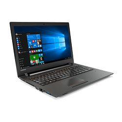 Laptop Lenovo V510, 80WR00RPSC, Win 10, 14
