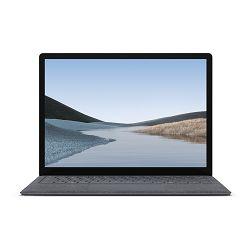 Laptop MS Srfc Lptp 3 13.5in i5, 8, 128 Plt CEE