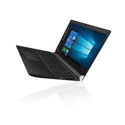 Laptop Toshiba Portege A30-C-1D1, Win 10 Pro, 13,3