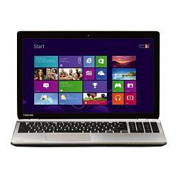 Laptop Toshiba Satellite p50-c-14j, Win 10, 15,6