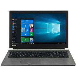 Laptop Toshiba Tecra A50-C-1ZT, Win 10 Pro, 15,6