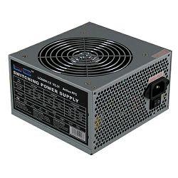 Napajanje LC-Power LC600H-12 V2.31, ATX