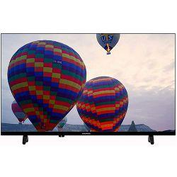 Televizor LED GRUNDIG 32GEH6600B, 32
