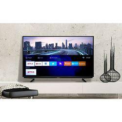 Televizor LED GRUNDIG 43GEU7900B, 43