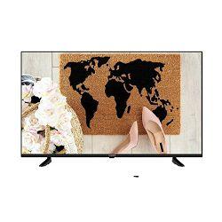 Televizor LED GRUNDIG 50GEU7800B, 50