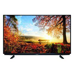 Televizor LED GRUNDIG 55GEU7900B, 55