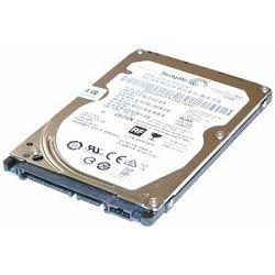 Lenovo 500GB 7200 RPM 2.5