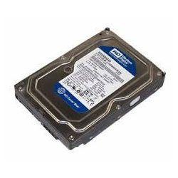 Lenovo 500GB 7200RPM SATA 3,5 HDD