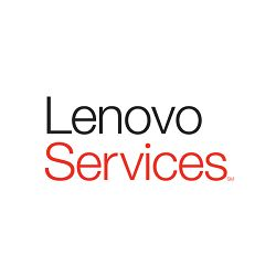 Lenovo Thinkpad Edge, dodatna garan. 2g