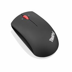 Lenovo ThinkPad Precision Wireless Mouse Black