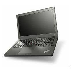 Laptop Lenovo ThinkPad X240 i5-4300U 4GB 180SSD HD B C F W8.1P