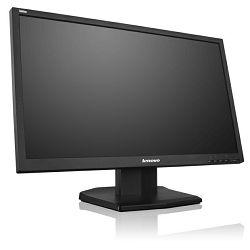 Monitor Lenovo LT2423 24