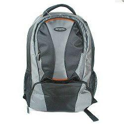 Samsonite Y series Backpack YB600