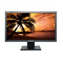 Monitor Lenovo LCD 21.5