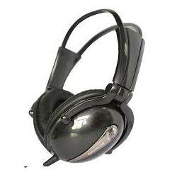 Lenovo Headset P723N (Black)