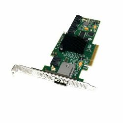 System x N2225 SAS/SATA HBA