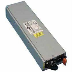 System x 550W High Efficiency Platinum AC Power SP