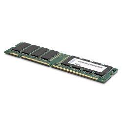 System x 8GB PC3L-12800 LP UDIMM