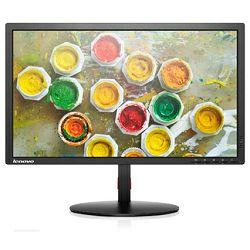 Lenovo monitor LCD 23