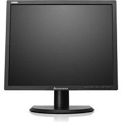 Monitor Lenovo LT1913p Square 5:4 WLED